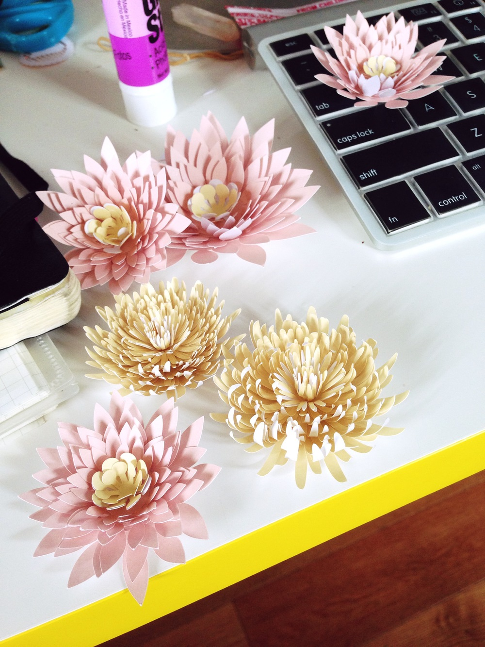 Chrysanthemum svg #7, Download drawings