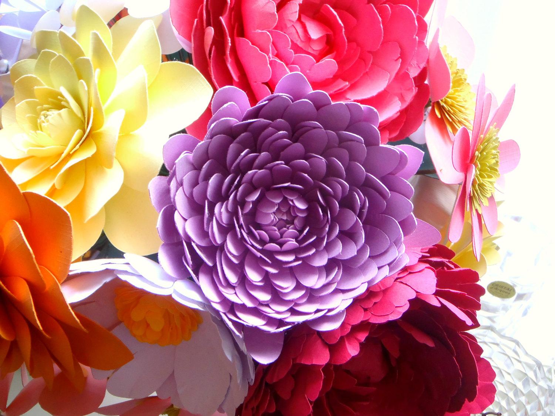 Chrysanthemum svg #8, Download drawings