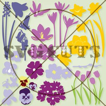 Chrysanthemum svg #1, Download drawings
