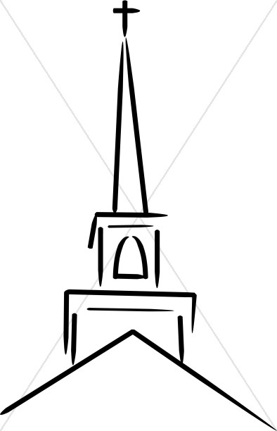 Church clipart #12, Download drawings
