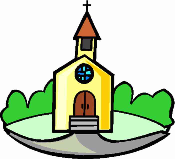 Church clipart #6, Download drawings