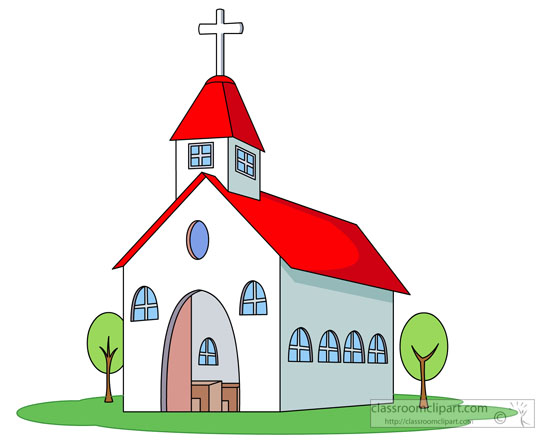 Church clipart #9, Download drawings