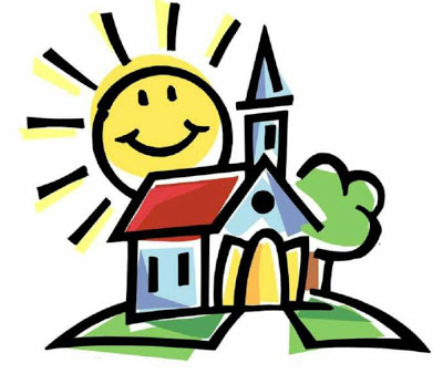 Church clipart #11, Download drawings