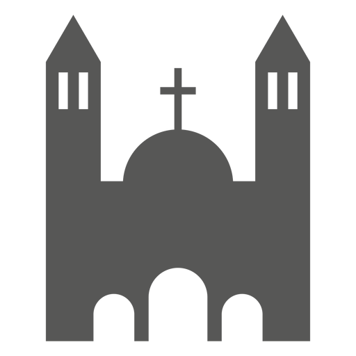 Church svg #6, Download drawings