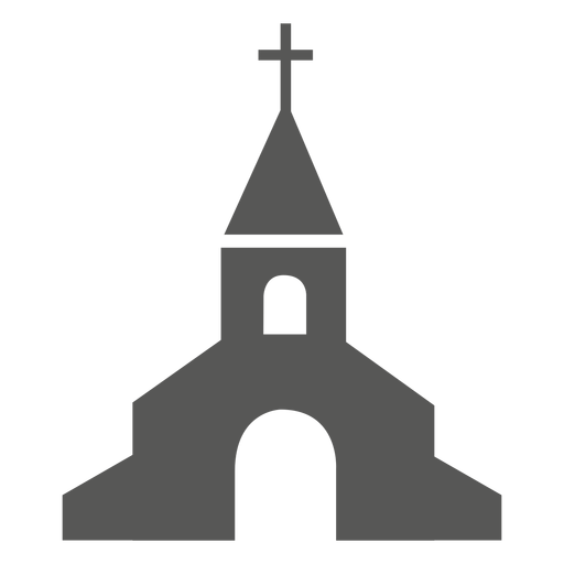 Church svg #2, Download drawings
