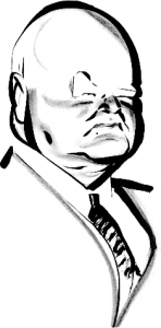 Churchill clipart #7, Download drawings