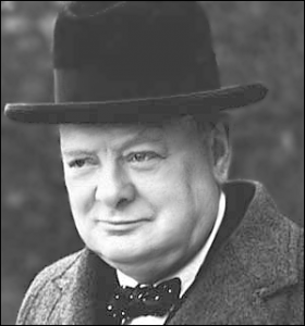 Churchill clipart #4, Download drawings