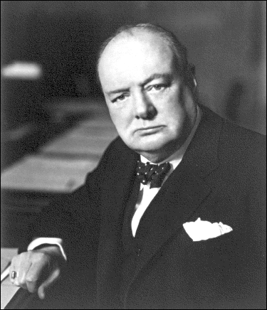 Churchill clipart #5, Download drawings