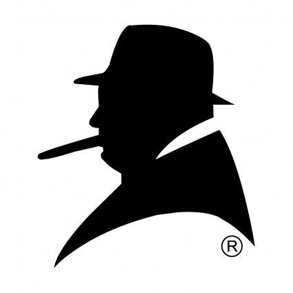 Churchill clipart #17, Download drawings