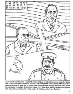 Churchill coloring #7, Download drawings