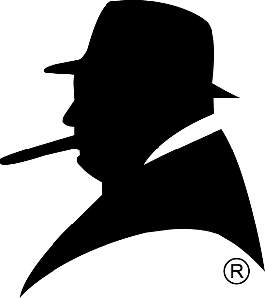 Churchill svg #18, Download drawings