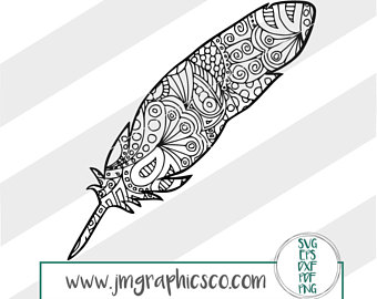 Cicada svg #3, Download drawings