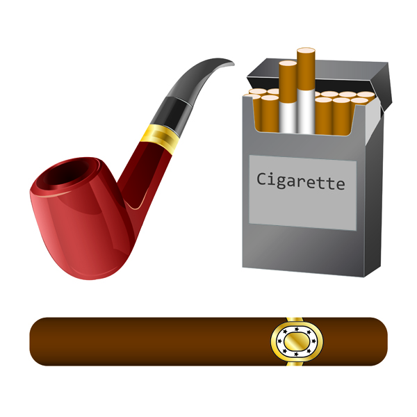 Cigarette clipart #14, Download drawings
