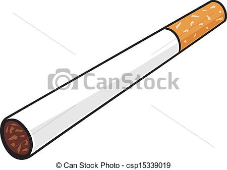 Cigarette clipart #16, Download drawings