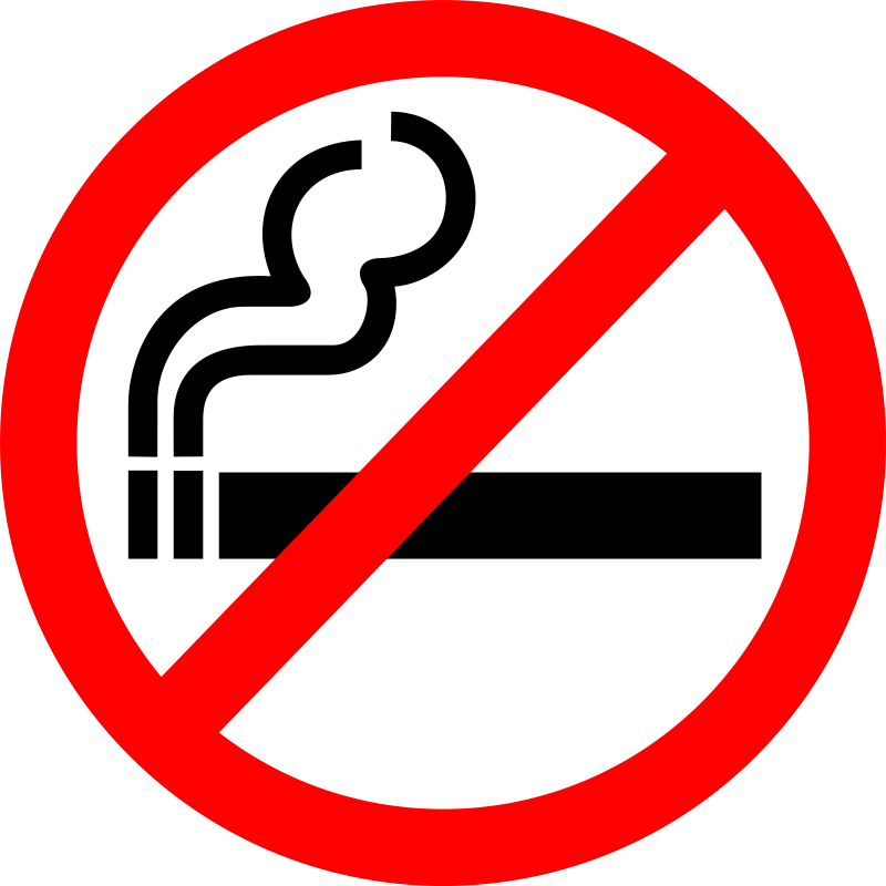 Cigarette clipart #10, Download drawings