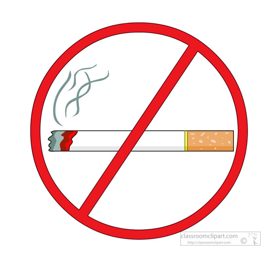 Cigarette clipart #12, Download drawings
