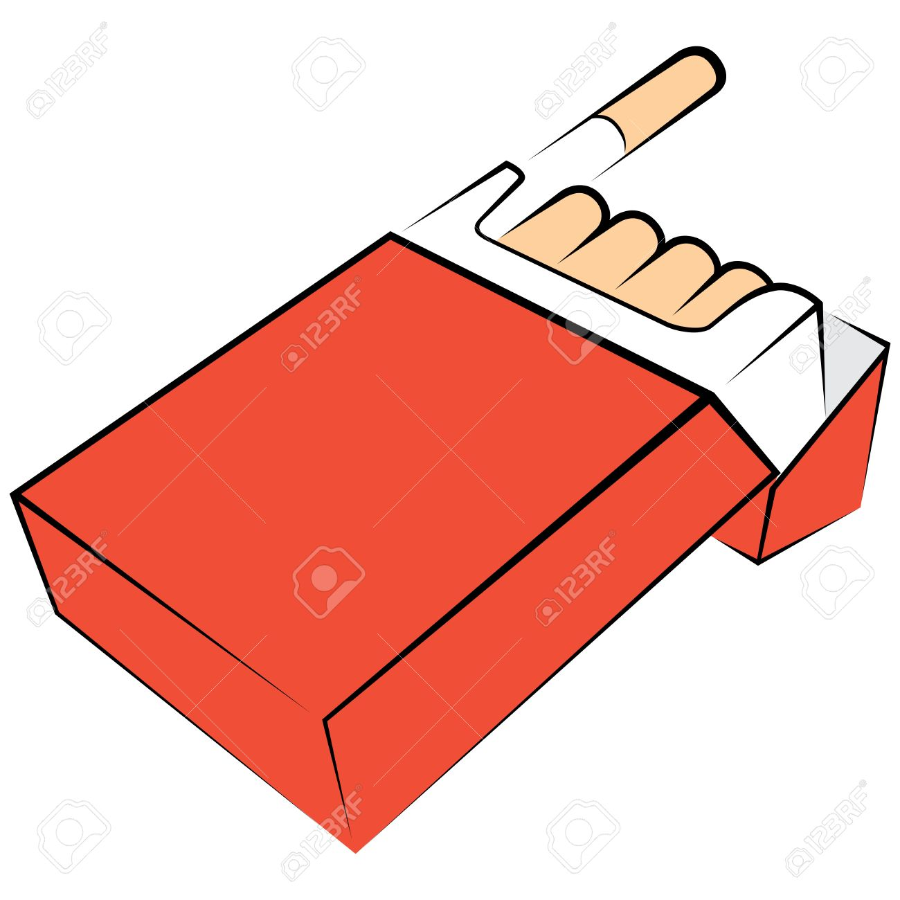 Cigarette clipart #8, Download drawings