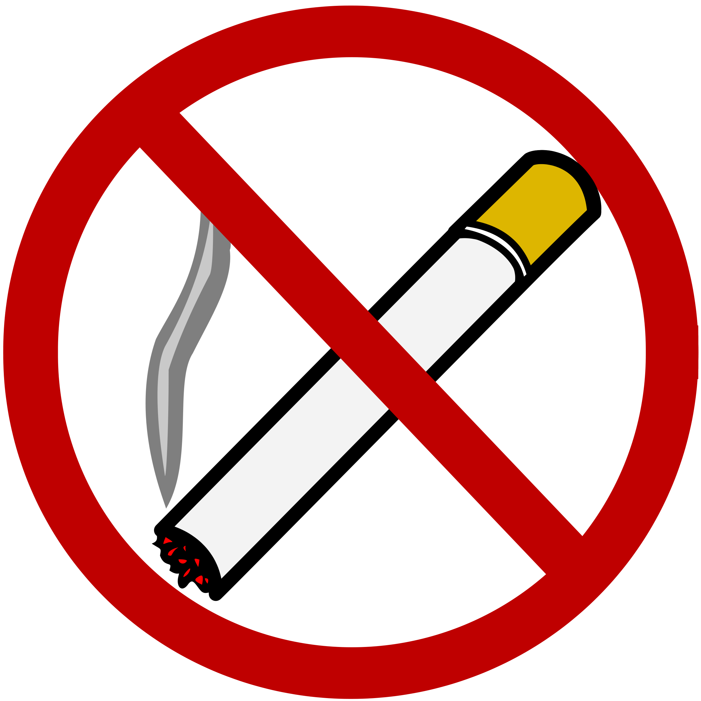Cigarette clipart #5, Download drawings