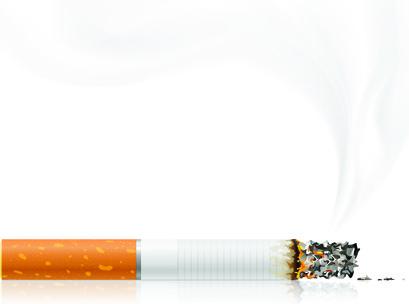 Cigarette svg #15, Download drawings