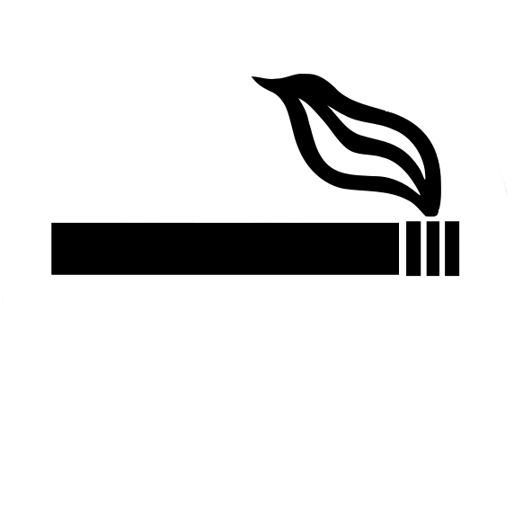 Cigarette svg #14, Download drawings