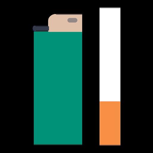 Cigarette svg #1, Download drawings