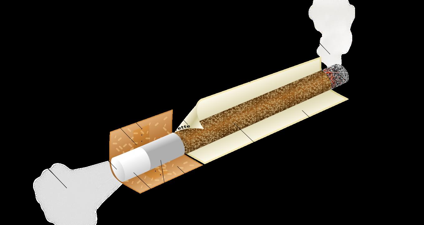 Cigarette svg #6, Download drawings