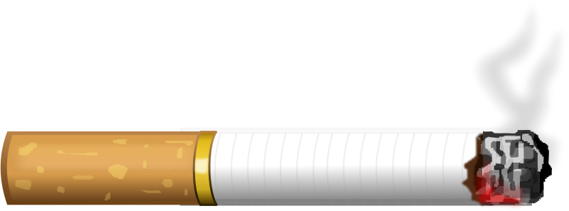 Cigarette svg #8, Download drawings