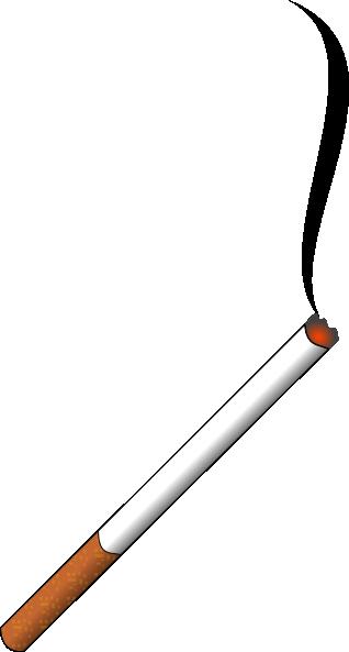 Cigarette svg #17, Download drawings