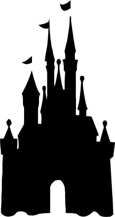 cinderella castle svg #83, Download drawings