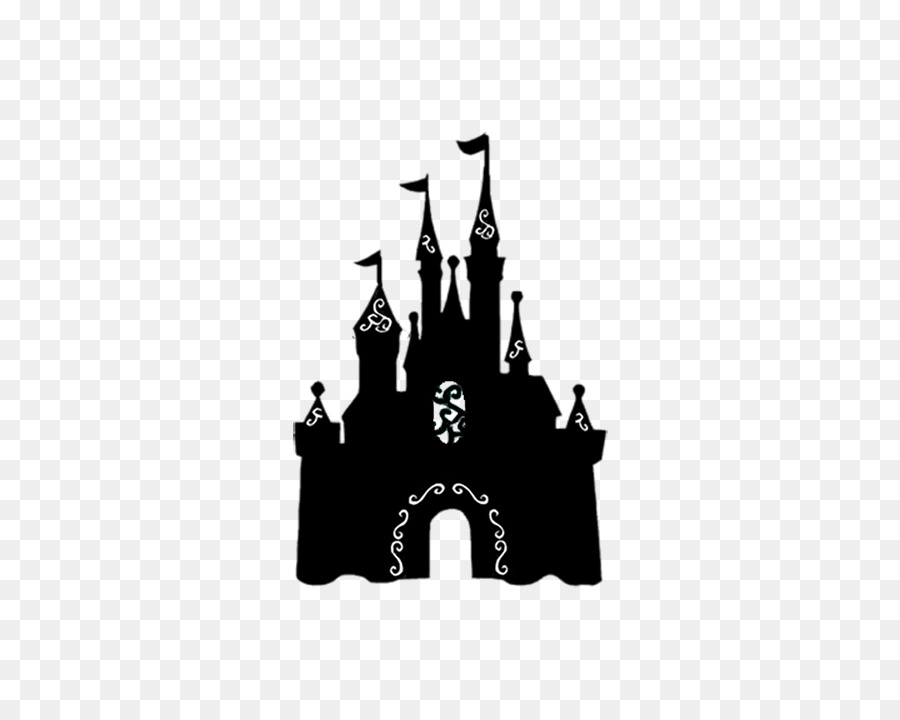 cinderella castle svg #91, Download drawings