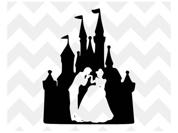 cinderella castle svg #92, Download drawings