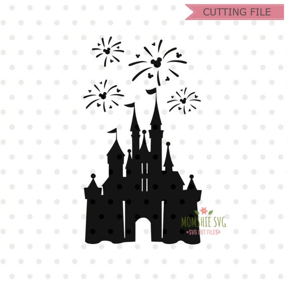 cinderella castle svg #63, Download drawings