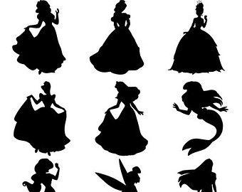 Cinderella's Castle svg #5, Download drawings
