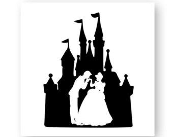 Cinderella's Castle svg #16, Download drawings