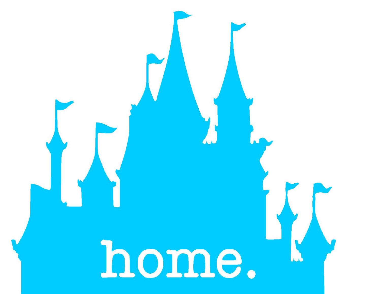Cinderella's Castle svg #13, Download drawings