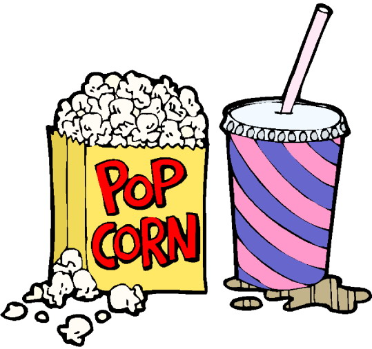 Cinema clipart #8, Download drawings