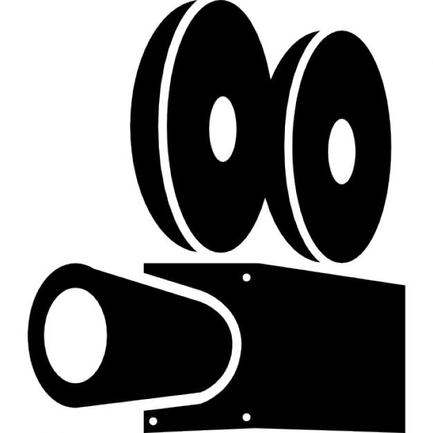 Cinema svg #15, Download drawings