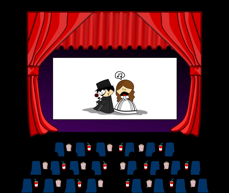 Cinema svg #9, Download drawings