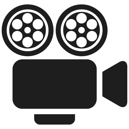 Cinema svg #8, Download drawings