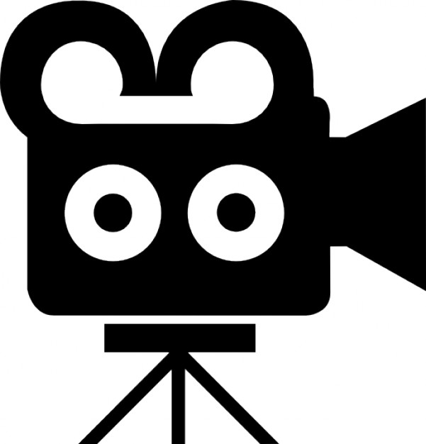 Cinema svg #5, Download drawings