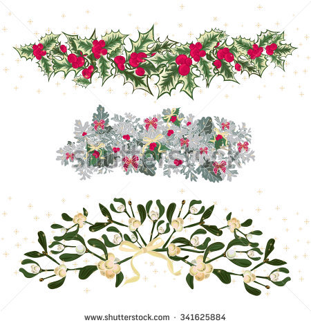 Cineraria clipart #2, Download drawings
