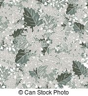 Cineraria clipart #12, Download drawings