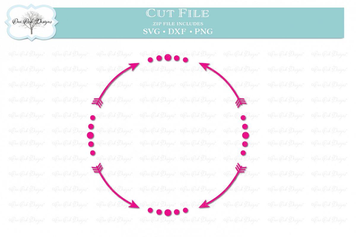 circle arrow svg #846, Download drawings