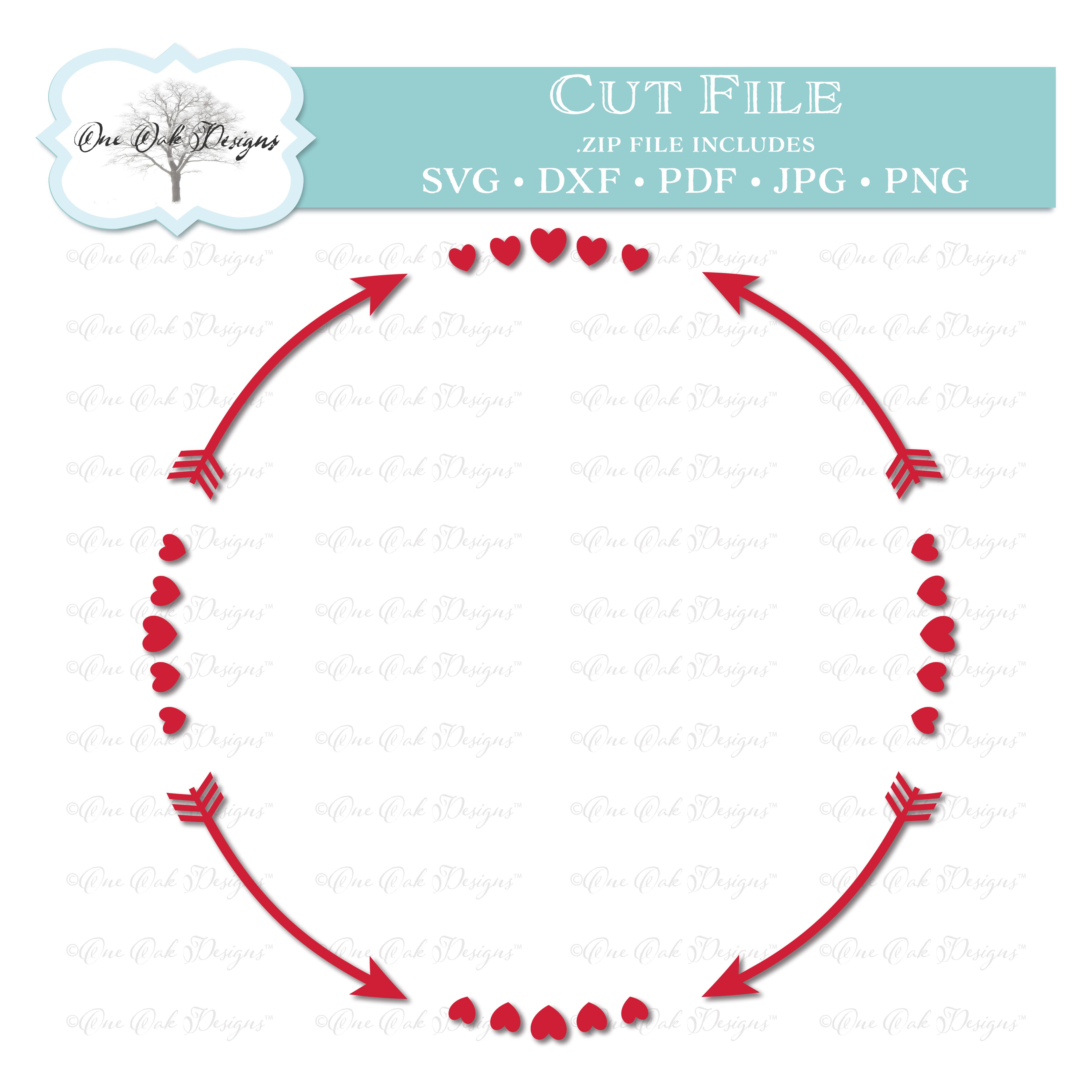 circle arrow svg #823, Download drawings