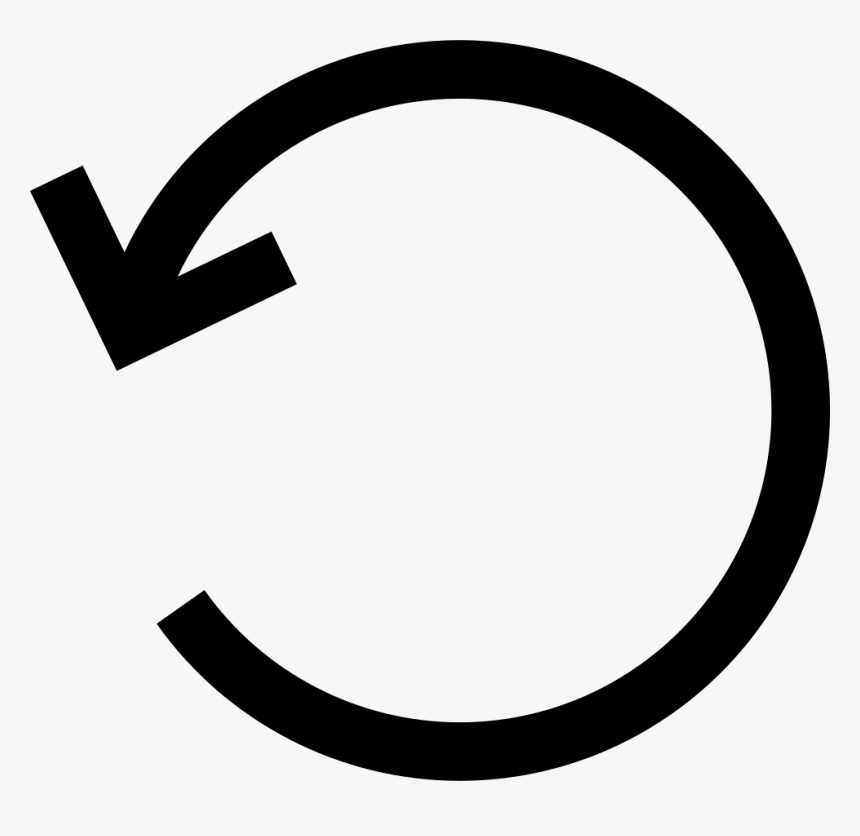 circle arrow svg #841, Download drawings