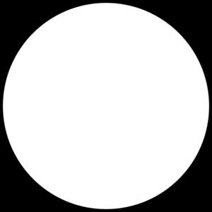 Circle clipart #15, Download drawings