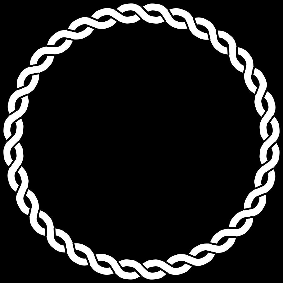 Circle clipart #14, Download drawings