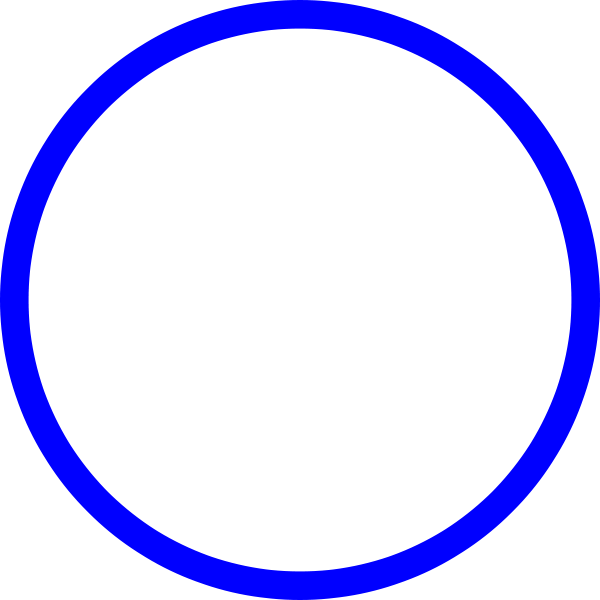 Circle clipart #18, Download drawings