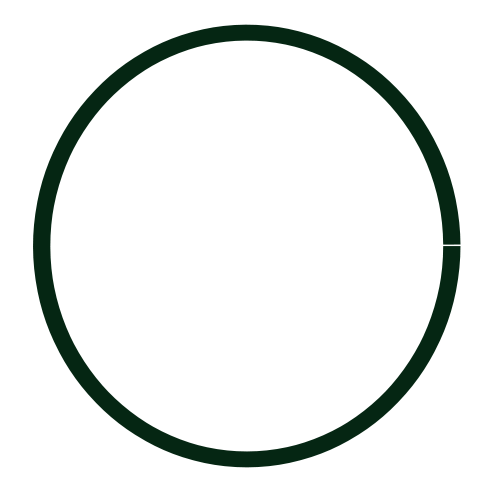 Circle svg #17, Download drawings