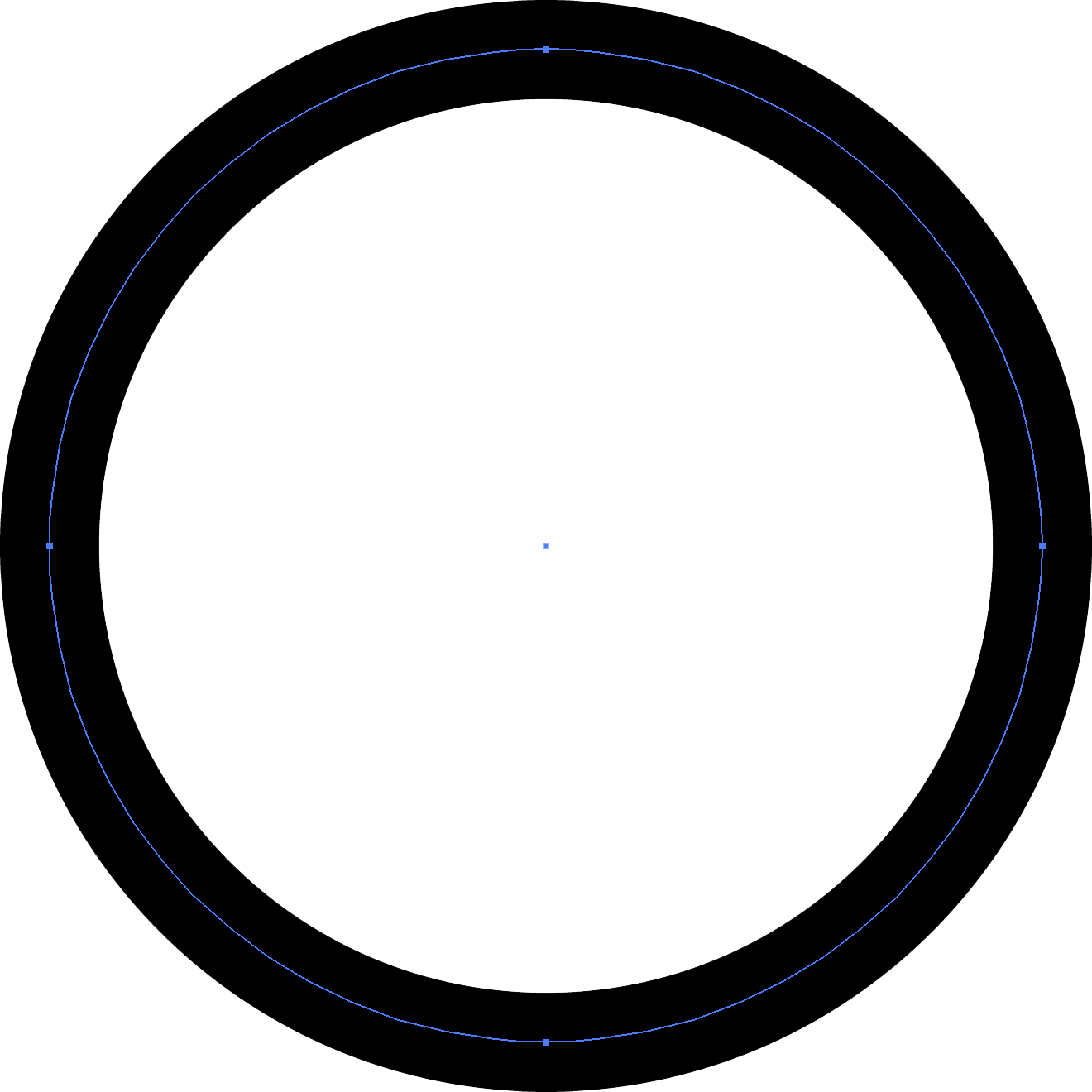Circle svg #9, Download drawings